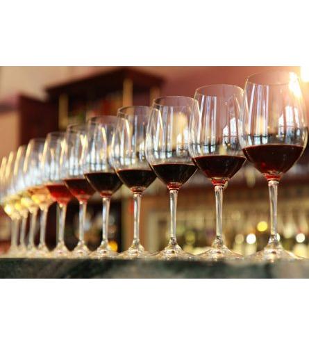 WineTastingDetails