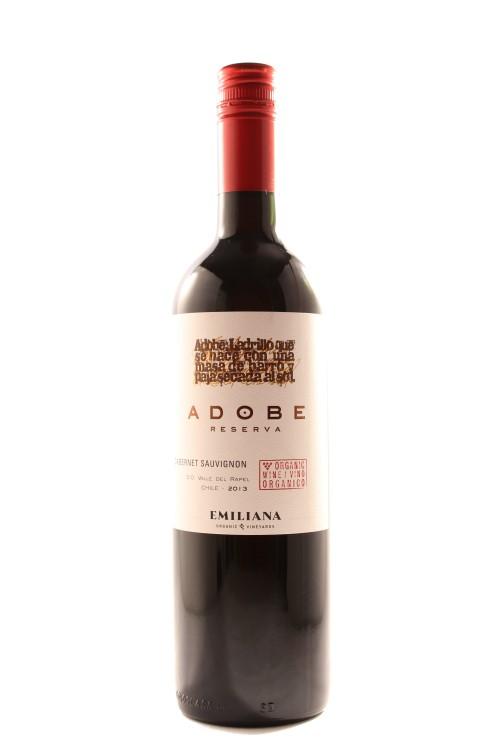 Adobe-Organic-Reserva-Cabernet-Sauvignon-Chile-2013