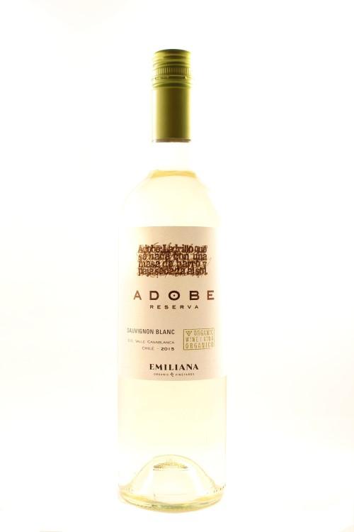 Adobe-Organic-Reserva-Sauvignon-Blanc-Chile-2015