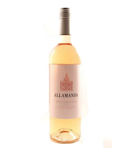 Allamanda-Pinot-Grigio-Rose-Italy-2017