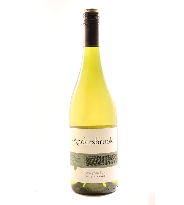 Andersbrook-Sauvignon-Blanc-South-Africa-2015
