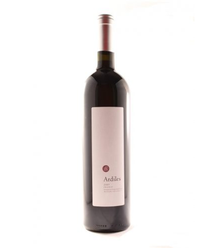 Ardiles-Priorat-Merum-Priorati-Spain-2007