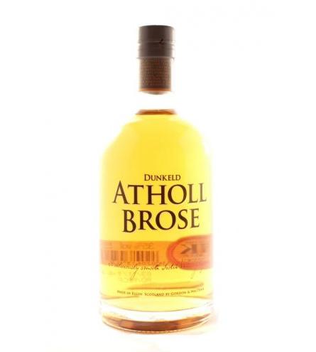 Atholl-Brose-Liqueur-Scotland
