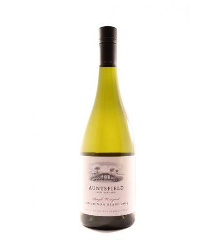 Auntsfield-Single-Vineyard-Sauvignon-Blanc-Marlborough-New-Zealand-2014