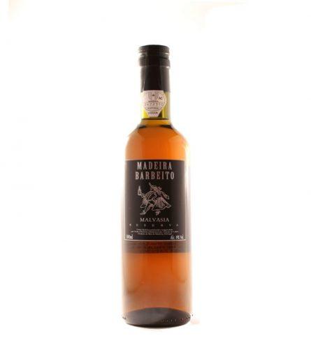 Barbeito-Reserva-Malvasia-50cl-Madeira