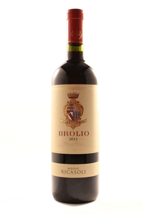 Barone-Ricasoli-Brolio-Chianti-Classico-Tuscany-Italy-2014