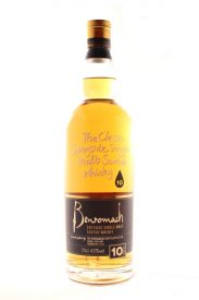 Benromach-10-year-old-Whisky.jpg