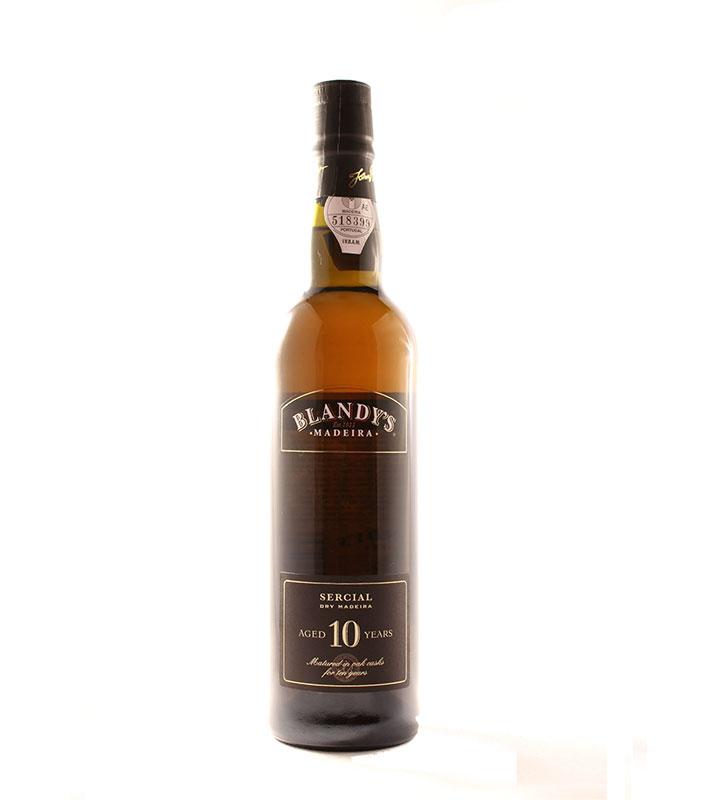 Blandys-10yr-old-Sercial-Madeira