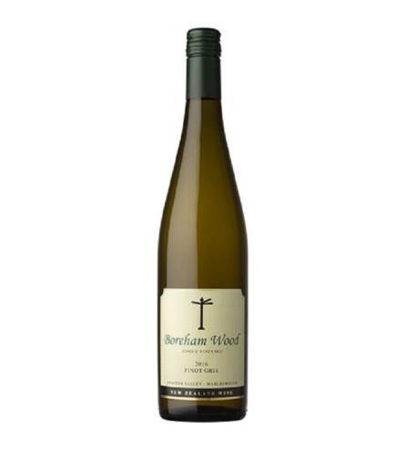 Boreham-Wood-Pinot-Gris