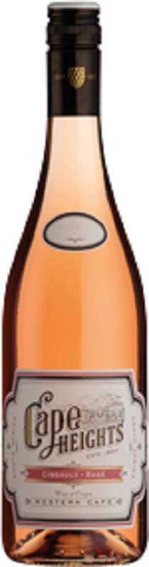 cape-heights-cinsault-rose