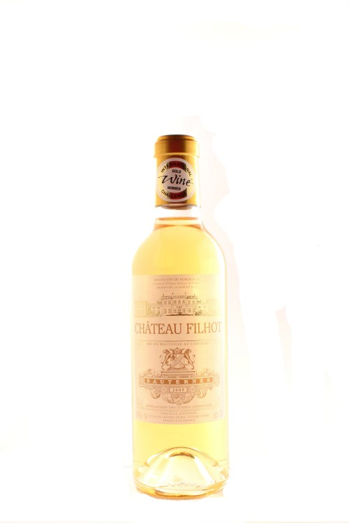 Chateau-Filhot-Sauternes-France-2011-half-bottle