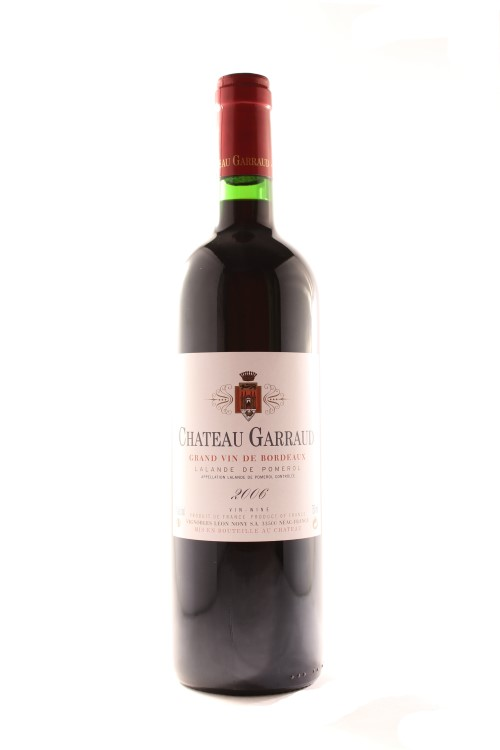 Chateau-Garraud-Lalande-de-Pomerol-Bordeaux-France-2006