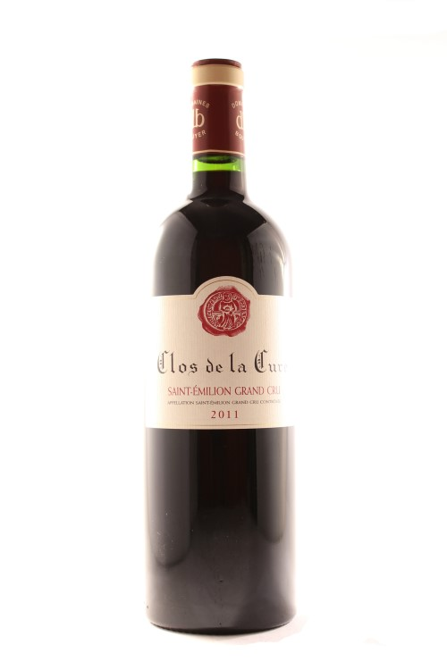 Clos-de-la-Cure-Grand-Cru-St-Emilion-Bordeaux-France-2012