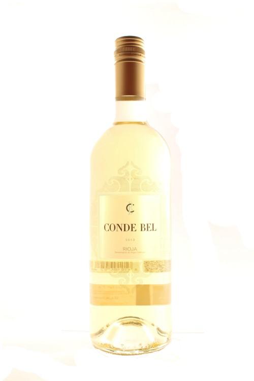 Conde-Bel-Blanco-Rioja-Spain-2014
