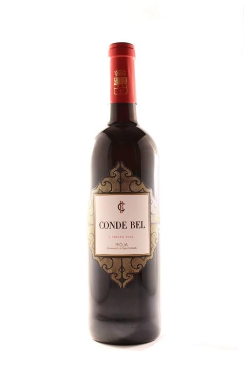 Conde-Bel-Crianza-Rioja-Spain-2012