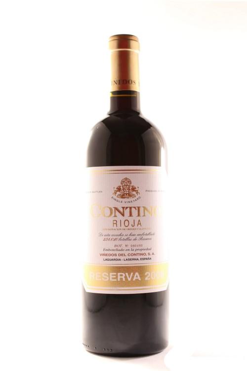 Contino-Reserva-Rioja-Spain-2012