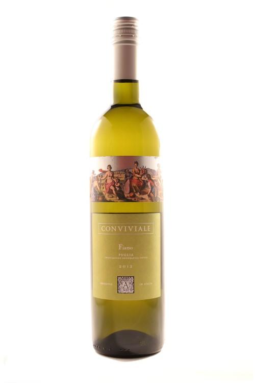 Conviviale-Fiano-Puglia-Italy-2012