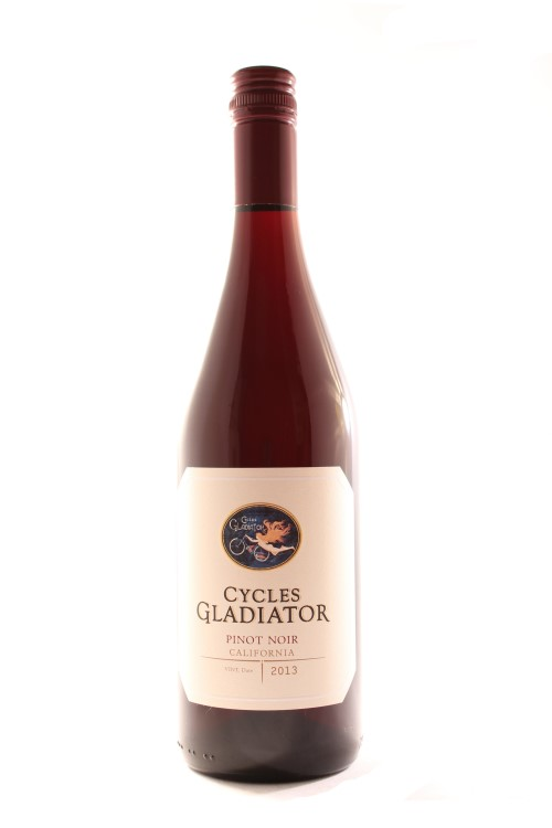 Cycles-Gladiator-Pinot-Noir-Monterey-California-USA-2013