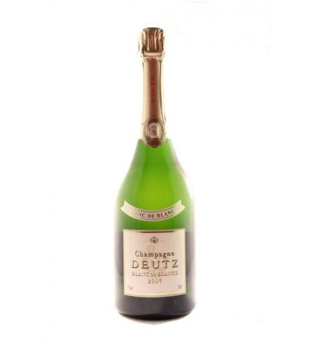 Deutz-Blanc-de-Blancs-Champagne-France-2007