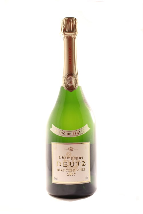 Deutz-Blanc-de-Blancs-Champagne-France-2007