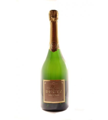 Deutz-Champagne-France-2012