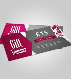 gift-voucher-15