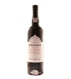 Grahams-Malvedos-Port-2001