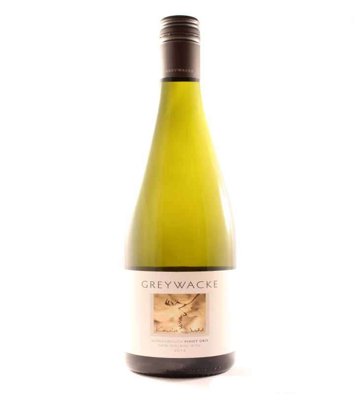 Greywacke-Pinot-Gris-Marlborough-New-Zealand-2014