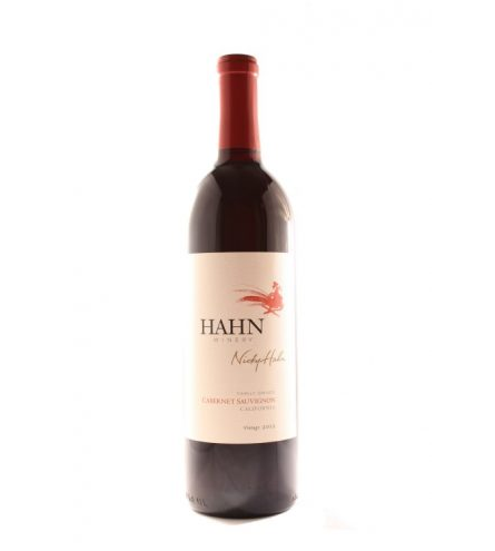 Hahn-Estates-Cabernet-Sauvignon-Monterey-California-USA-2016