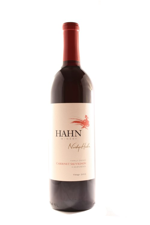 Hahn-Estates-Cabernet-Sauvignon-Monterey-California-USA-2012
