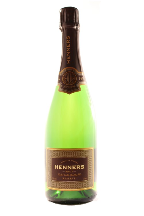 Henners