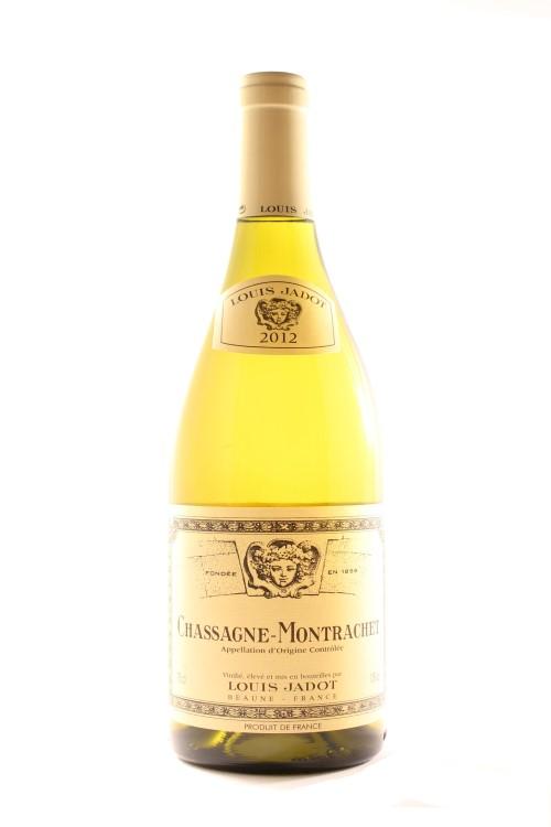 Jadot-Chassagne-Montrachet-1er-Cru-Burgundy-France-2012