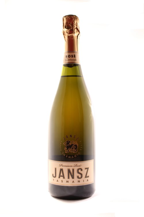 Jansz-Rose-NV
