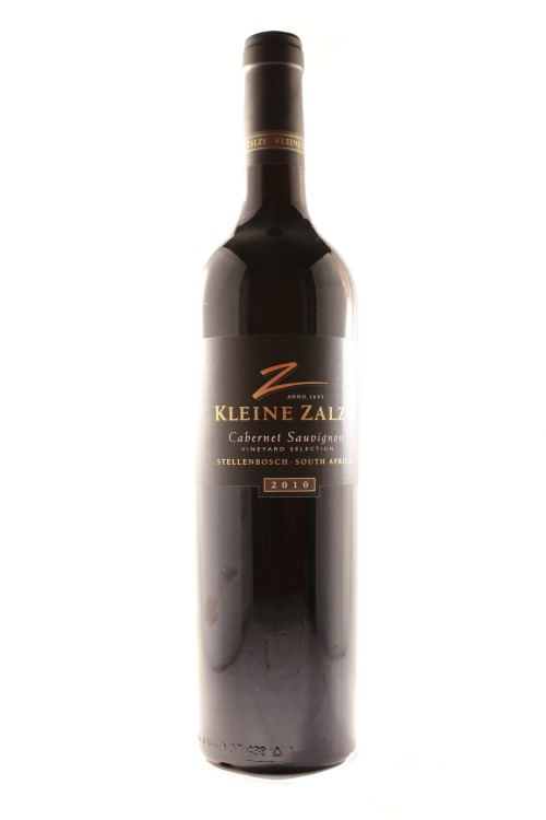 Kleine-Zalze-Vineyard-Selection-Cabernet-Sauvignon-Stellenbosch-South-Africa-2010