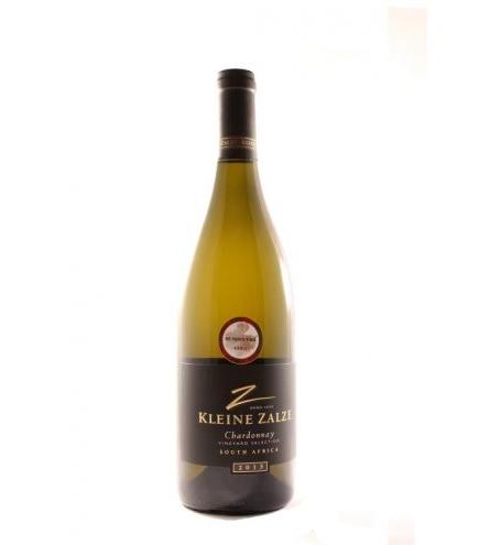 Kleine-Zalze-Vineyard-Selection-Chardonnay-Stellenbosch-South-Africa-2012