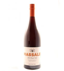 Kooyong-Massale-Pinot-Noir-Mornington-Peninsula-Australia-2011