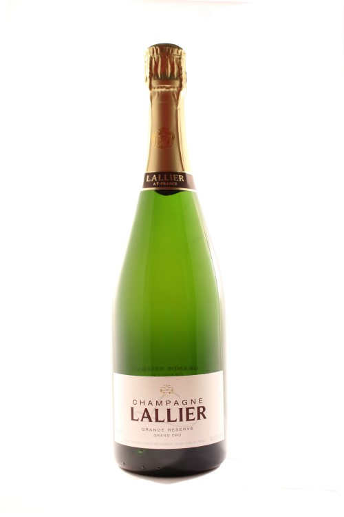 Lallier-Grand-Cru-NV-Champagne-France