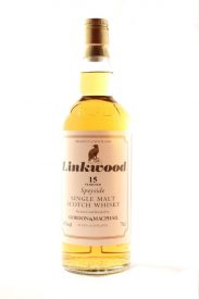 Linkwood-15-year-old-Speyside-Whisky.jpg
