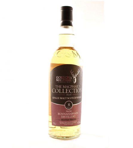 Macphails-Collection-Bunnahabhain-Whisky