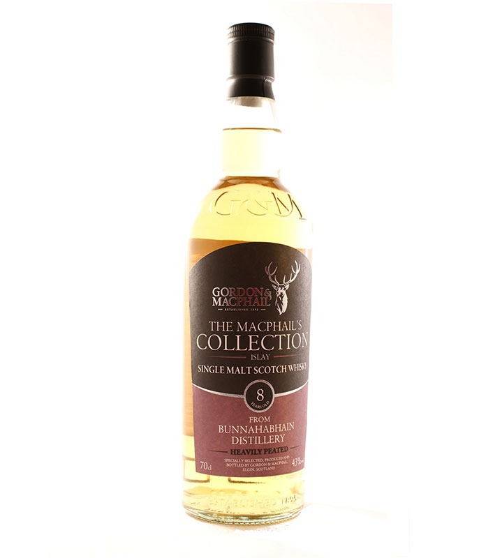 Macphails-Collection-Bunnahabhain-Whisky