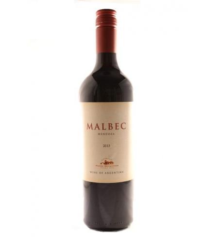 Malbec-Nieto-Mendoza-Argentina-2013