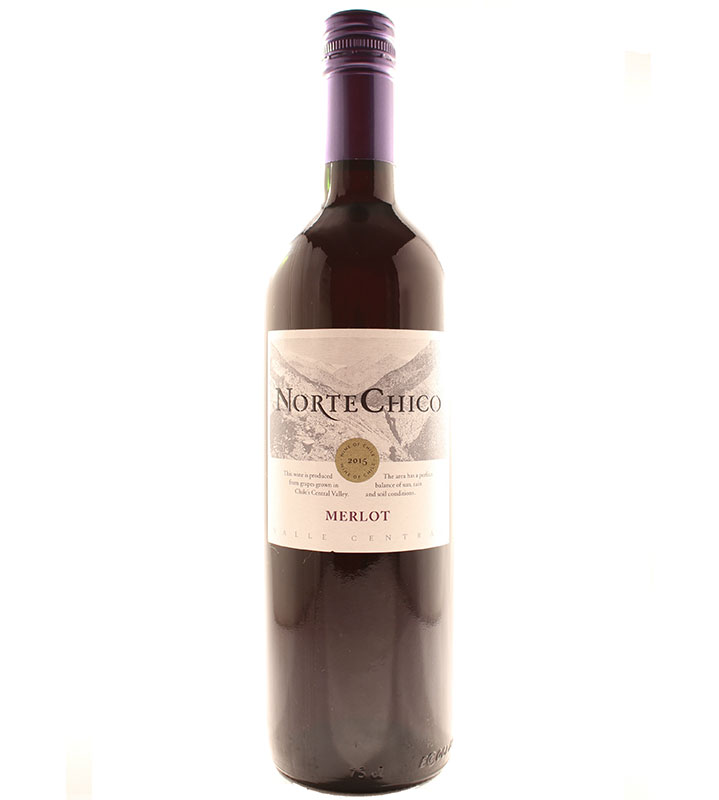 Norte-Chico-Merlot-Chile-2015