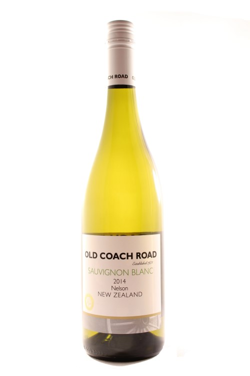 Old-Coach-Road-Sauvignon-Blanc