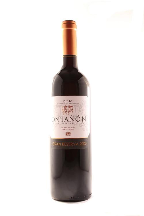 Ontanon-Gran-Reserva-Rioja