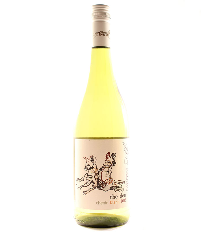 Painted-Wolf-The-Den-Chenin-Blanc