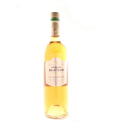 Pineau-des-Charentes-Chateau-de-Beaulon-Blanc-5-year-old-France