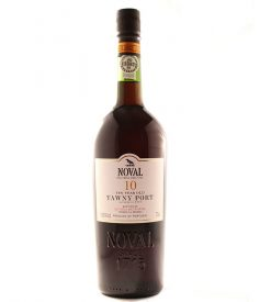 Quinta-do-Noval-10-Year-Old-Tawny-Port