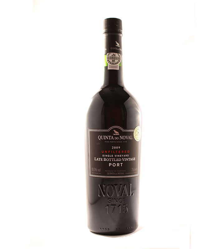 Quinta-do-Noval-Traditional-LBV-Port-2009