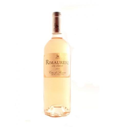 Rimauresq-Rose-Cru-Classe-Cotes-de-Provence-France-2014