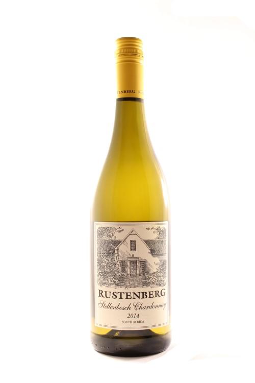 Rustenberg-Stellenbosch-Chardonnay-South-Africa-2014